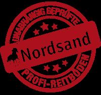 Häufig Nordsand NR92